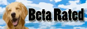 betadog