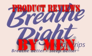 breathe right review