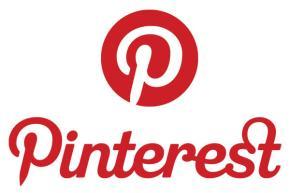 My Interest In Pinterest Part1