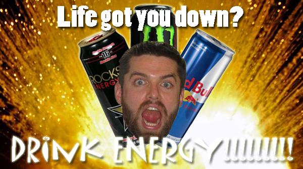 billenergy