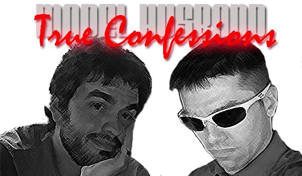 trueconfessions
