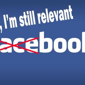 "A Better Facebook ""Look Back""Video"