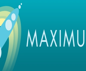 Good Things For Happiness Part 3: The Maximum Fun Network
